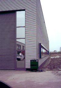 Architekten Ludwigshafen architekt boiselle ludwigshafen frankenthal sigeko